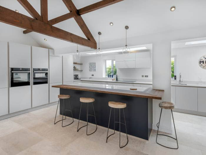Image of 08 in Kitchens - Cosentino