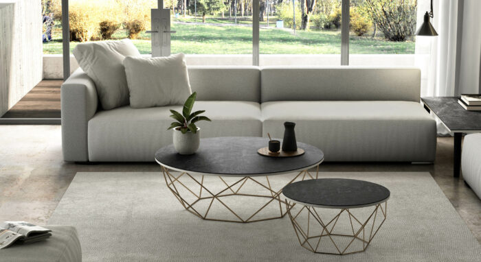 Image of 1 copia 1 in Styles and trends for your home - Cosentino