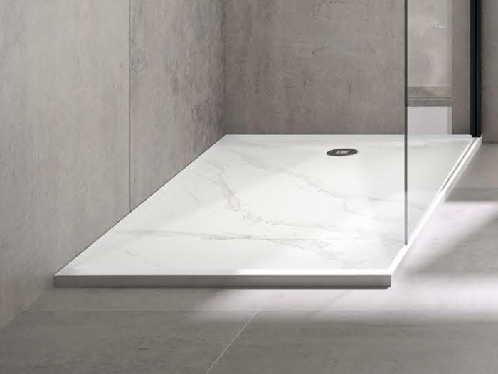Image of Img Mod 6c in What is Silestone - Cosentino