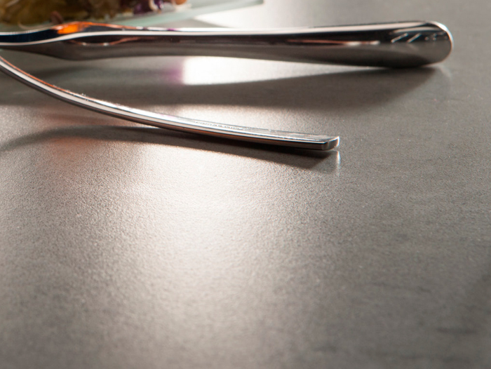Image of Img suede in What is Silestone - Cosentino