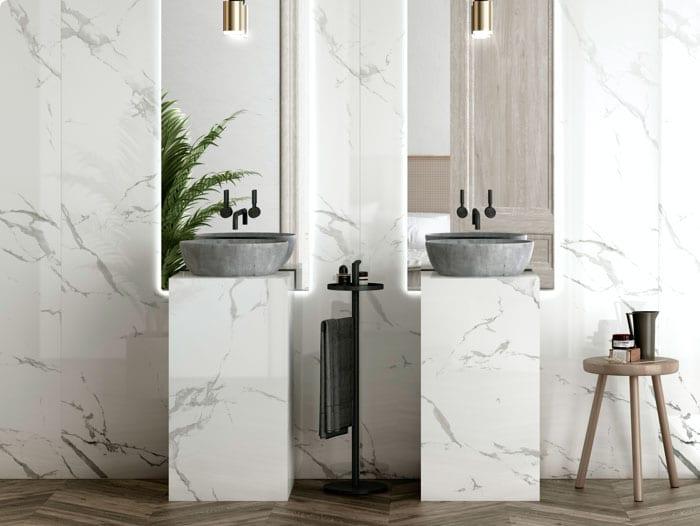 Image of 13 2 in Dekton | Kitchen countertops - Cosentino