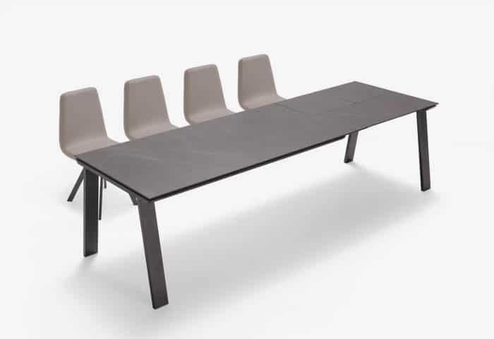 Image of modular 03 in Mobiliario - Cosentino