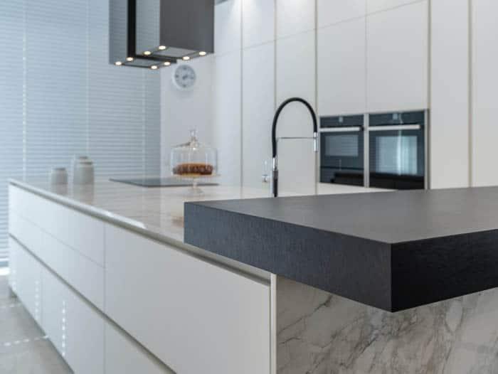 Image of valor 03 in Cocinas - Cosentino