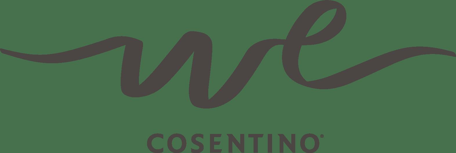 """Image of We Black logo in """"Cosentino We"""", la nueva comunidad global para profesionales - Cosentino"""