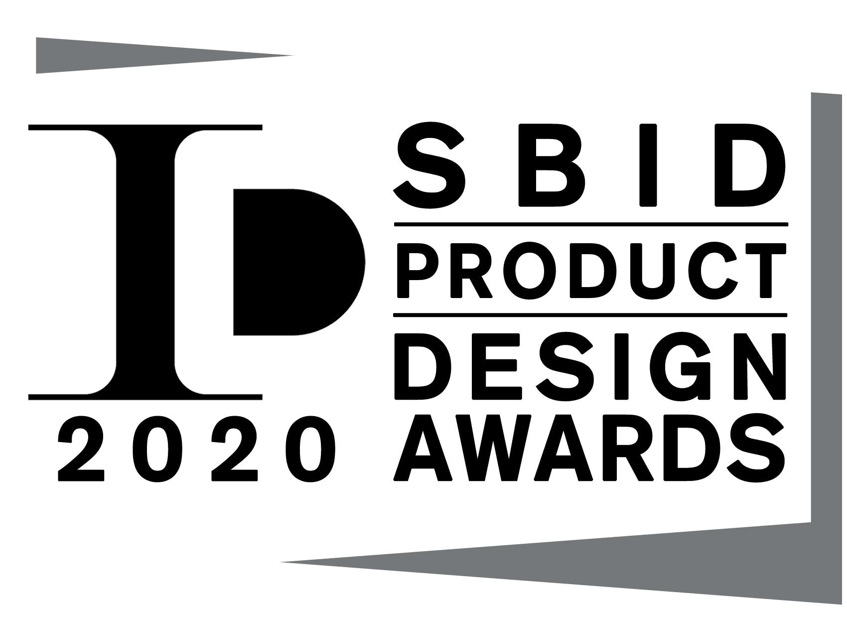 Image of sbid logo 1 in Dekton Slim, finalista en los SBID Product Design Awards - Cosentino