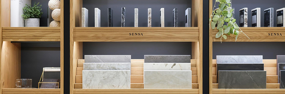 Image of 1079x356px Banner Home in Home Cosentino - Cosentino