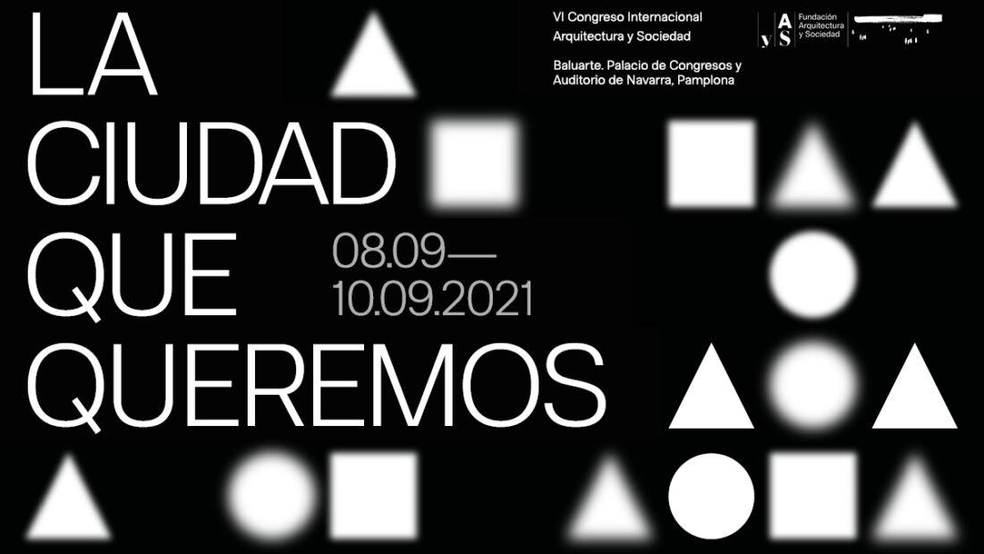 Cosentino colabora con el VI Congreso Internacional de Arquitectura de Pamplona