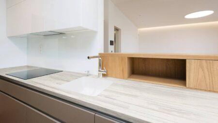 Image of makai kitchen 1 in Home Cosentino - Cosentino