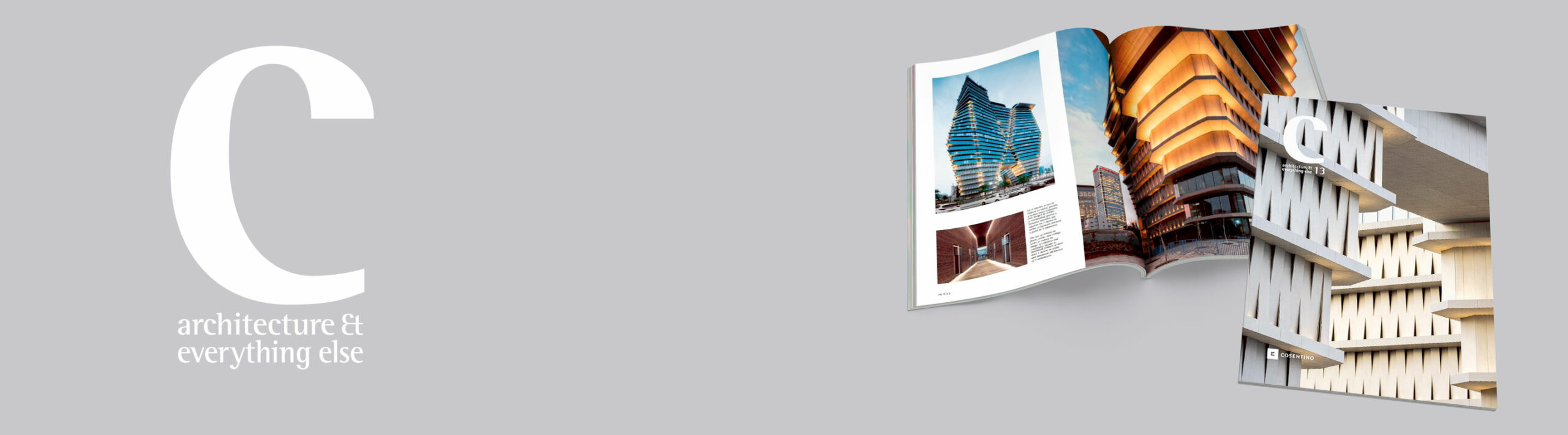 Image of Slide Revista C scaled in C Magazine - Cosentino