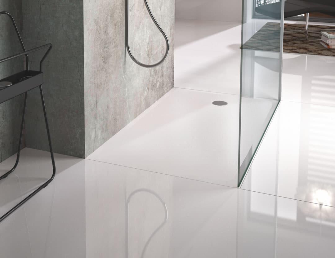 Image of 11 9 in Silestone   Flooring - Cosentino