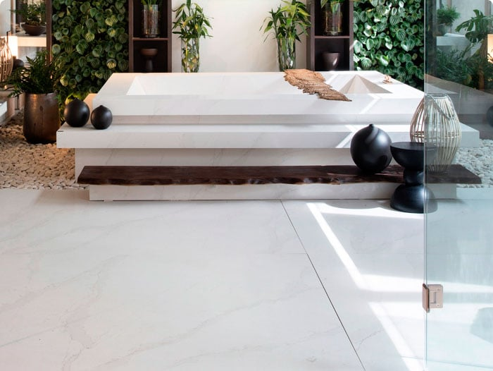 Image of 15 6 in Silestone | Furniture - Cosentino