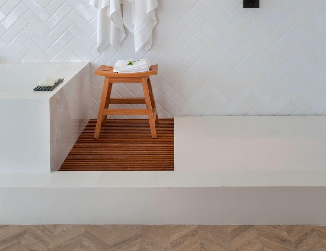 Image of 6 8 in Silestone   Flooring - Cosentino