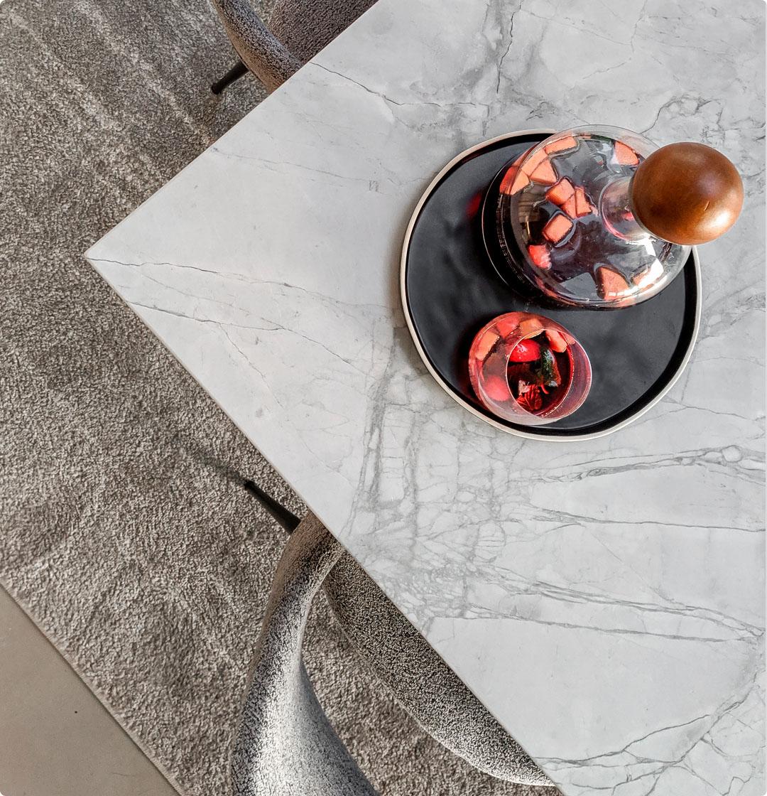 Image of 8 7 in Dekton   Furniture - Cosentino