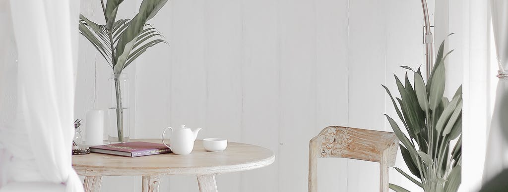 Image of FS FS 1 in Les dernières nouveautés en matière de décoration naturelle: Style brut - Cosentino