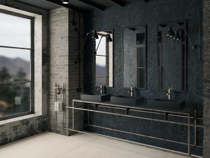 Image of 03 1 in Salles de bains - Cosentino