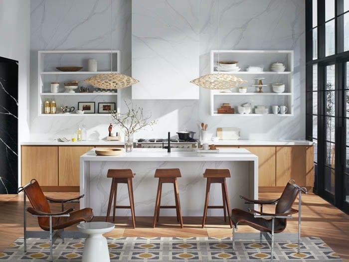 Image of 03 in Cuisines - Cosentino