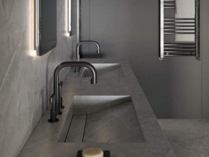 Image of 05 1 in Salles de bains - Cosentino