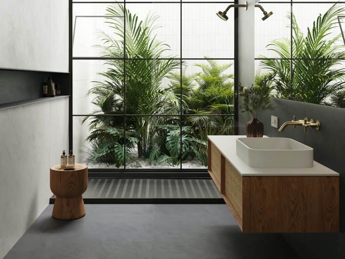 Image of 08 1 in Salles de bains - Cosentino