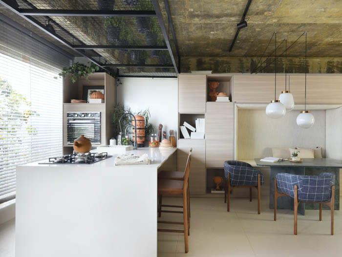 Image of 09 in Cuisines - Cosentino
