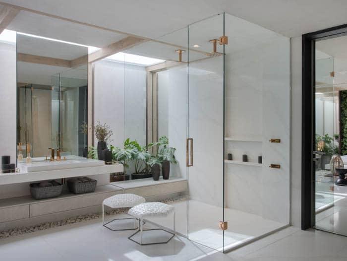 Image of 10 2 in Salles de bains - Cosentino