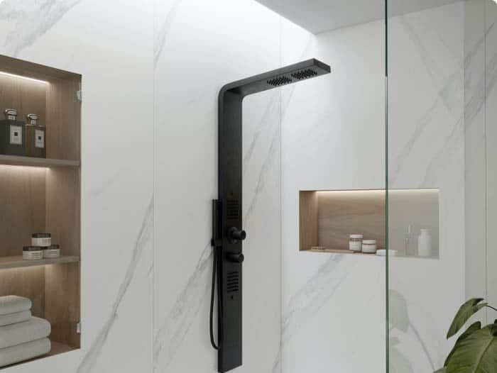 Image of valor 01 1 in Salles de bains - Cosentino