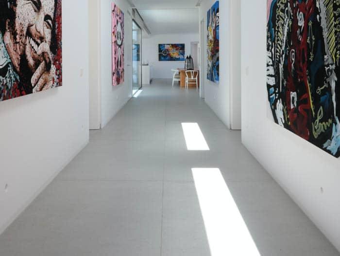 Image of valor 02 2 in Salon - Cosentino