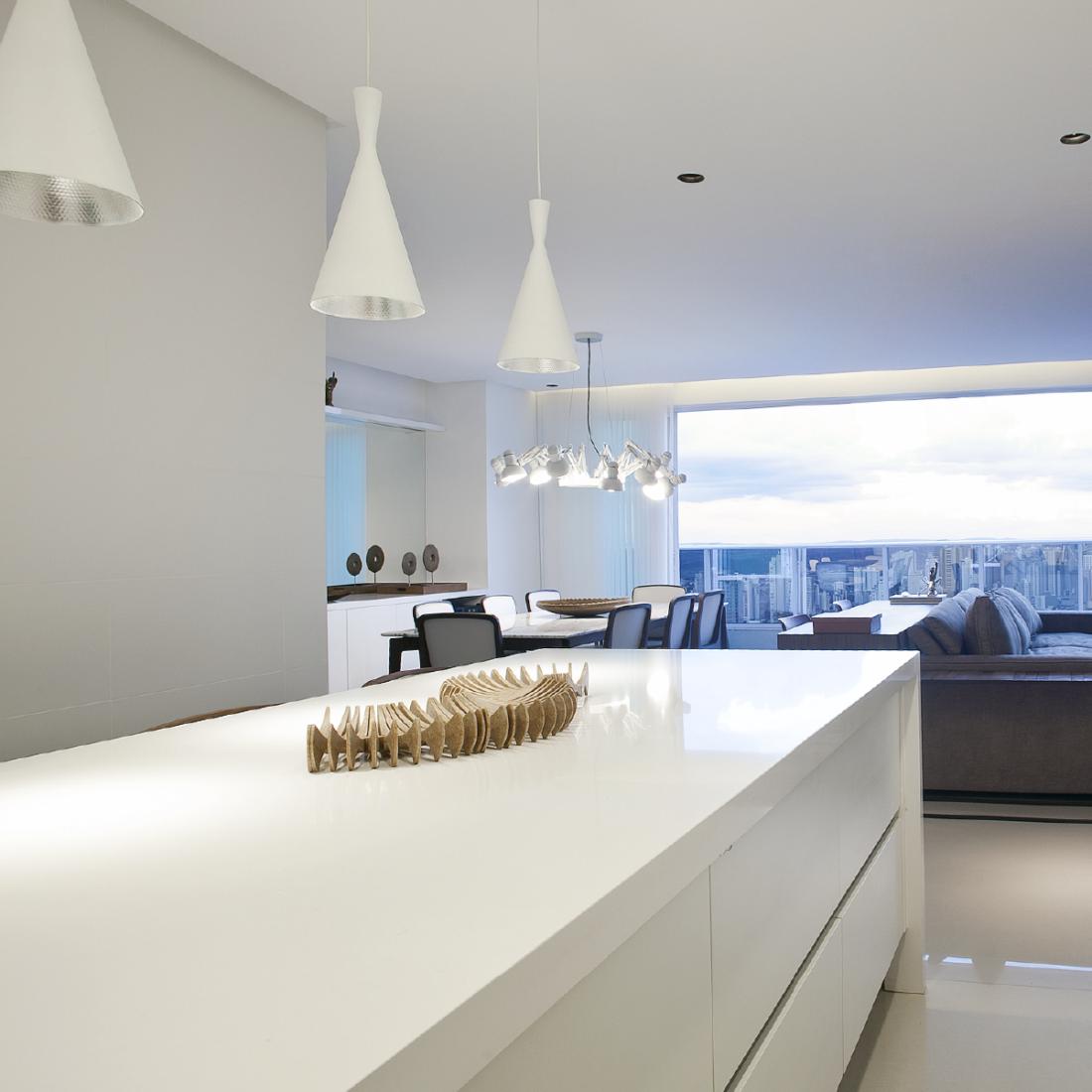 Image of Mesa de trabajo 7@2x in Cuisines - Cosentino