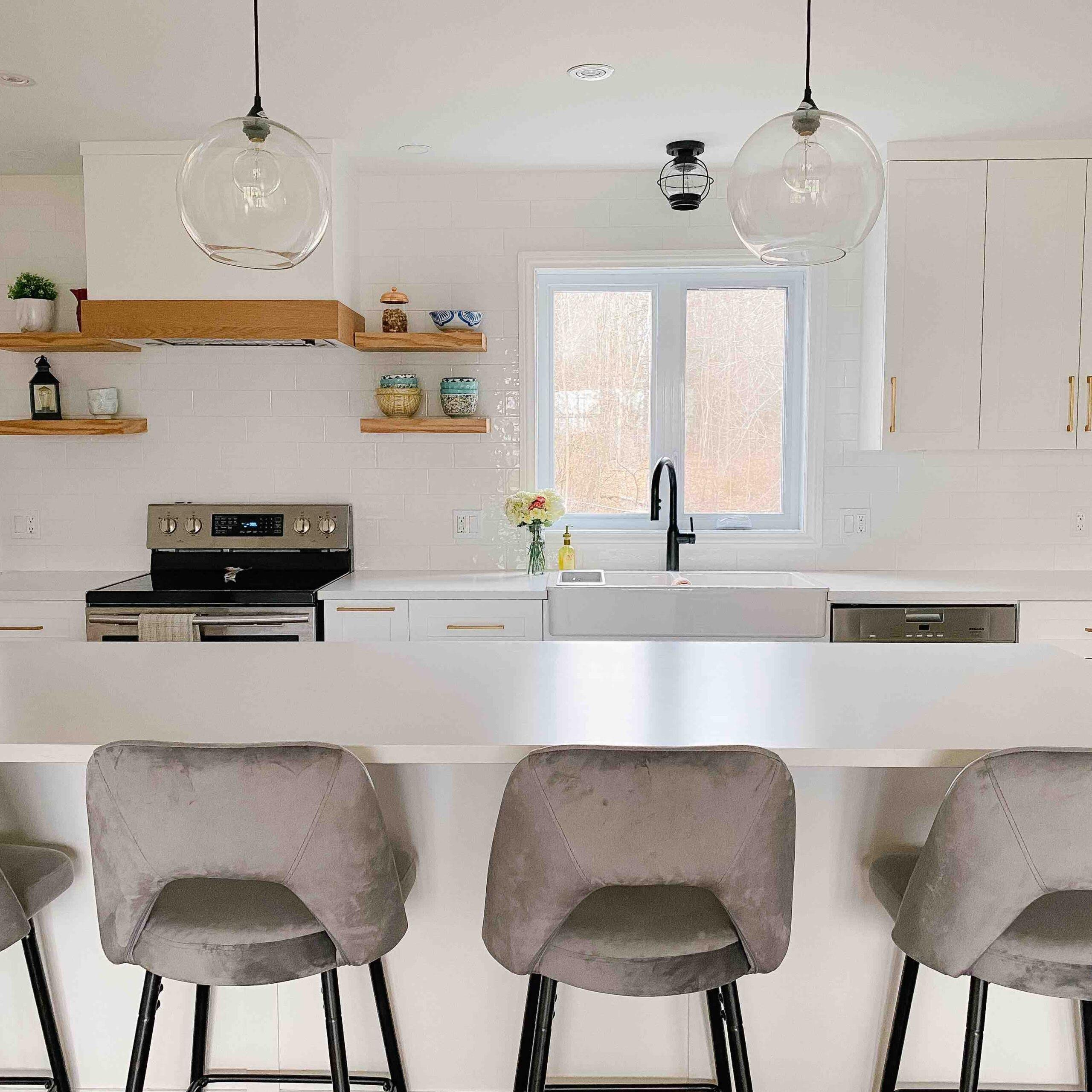 Image of IMG 5399 scaled 8 in Un coup d'oeil à l'intérieur de la cuisine de ferme moderne de Jaime Damak - Cosentino