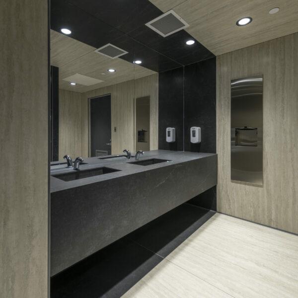 Image of overall wc 2 scaled in Designers en Vedette: le Grant Design Group de Winnipeg - Cosentino