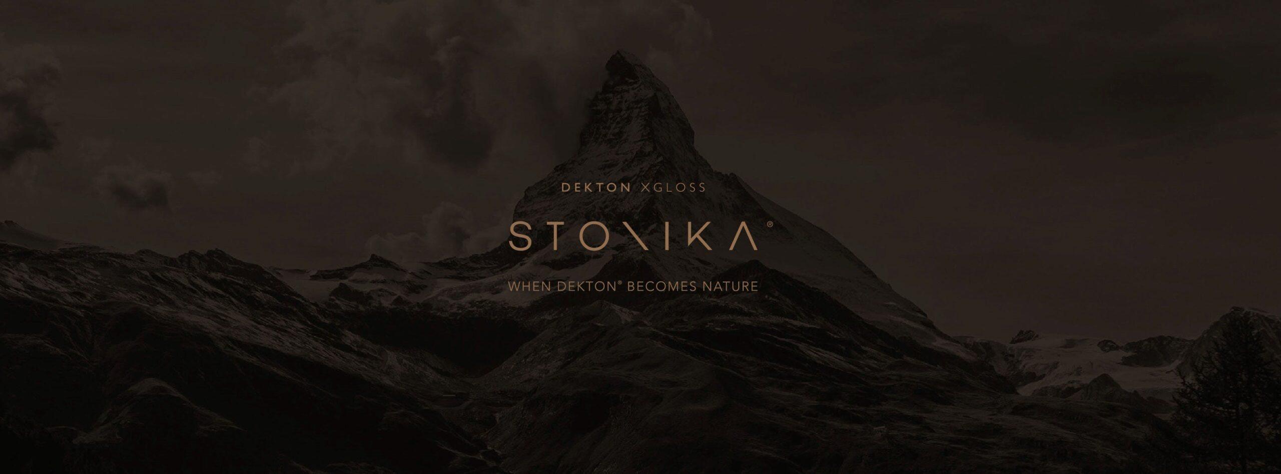 Image of banner Stonika New 1 scaled in Dekton Stonika - Cosentino