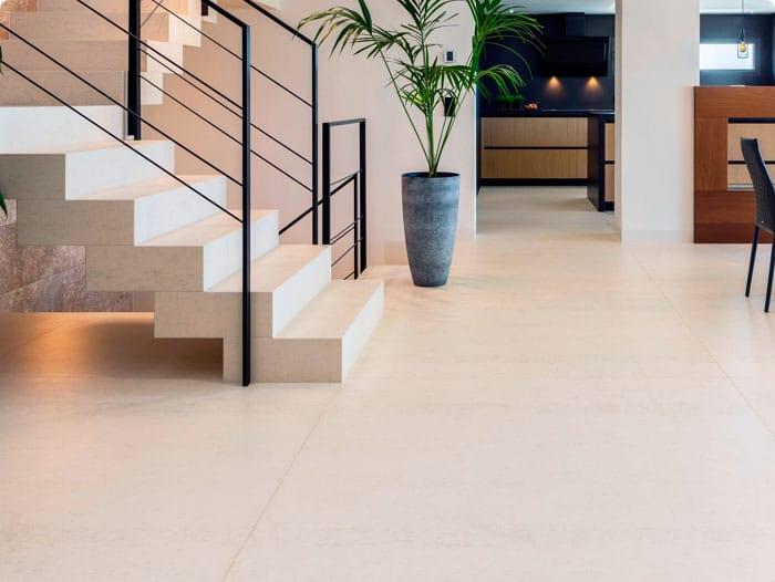 Image of 14 3 in Dekton | Furniture - Cosentino