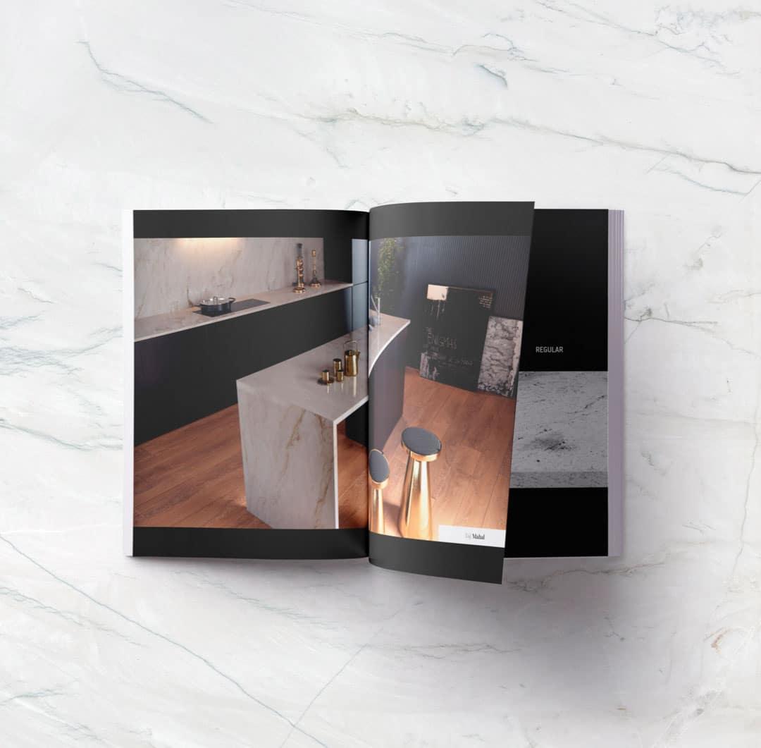 Image of in Sensa | Cladding - Cosentino