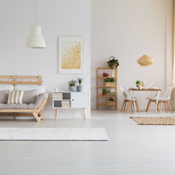 Image of raw1 in Les dernières nouveautés en matière de décoration naturelle: Style brut - Cosentino
