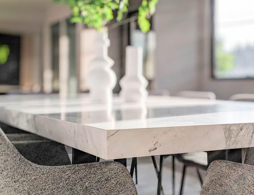 Image of 11 in Scalea | Kitchen countertops - Cosentino