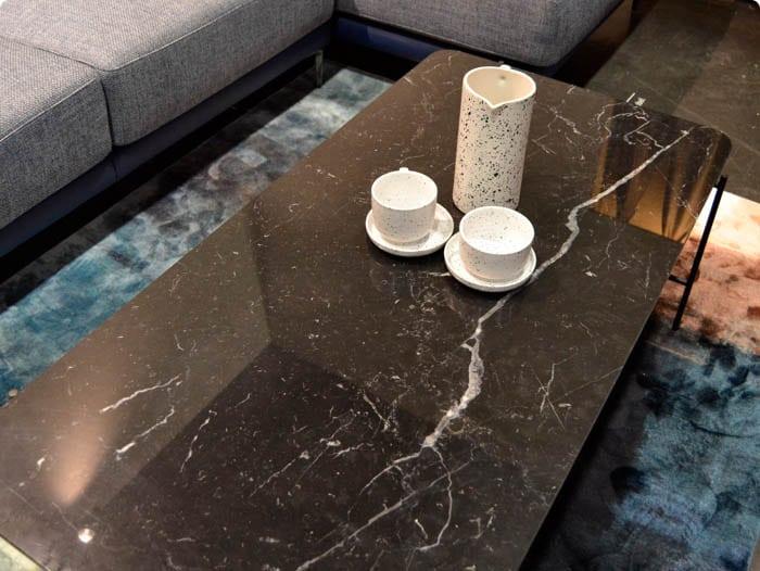 Image of 14 in Scalea | Kitchen countertops - Cosentino