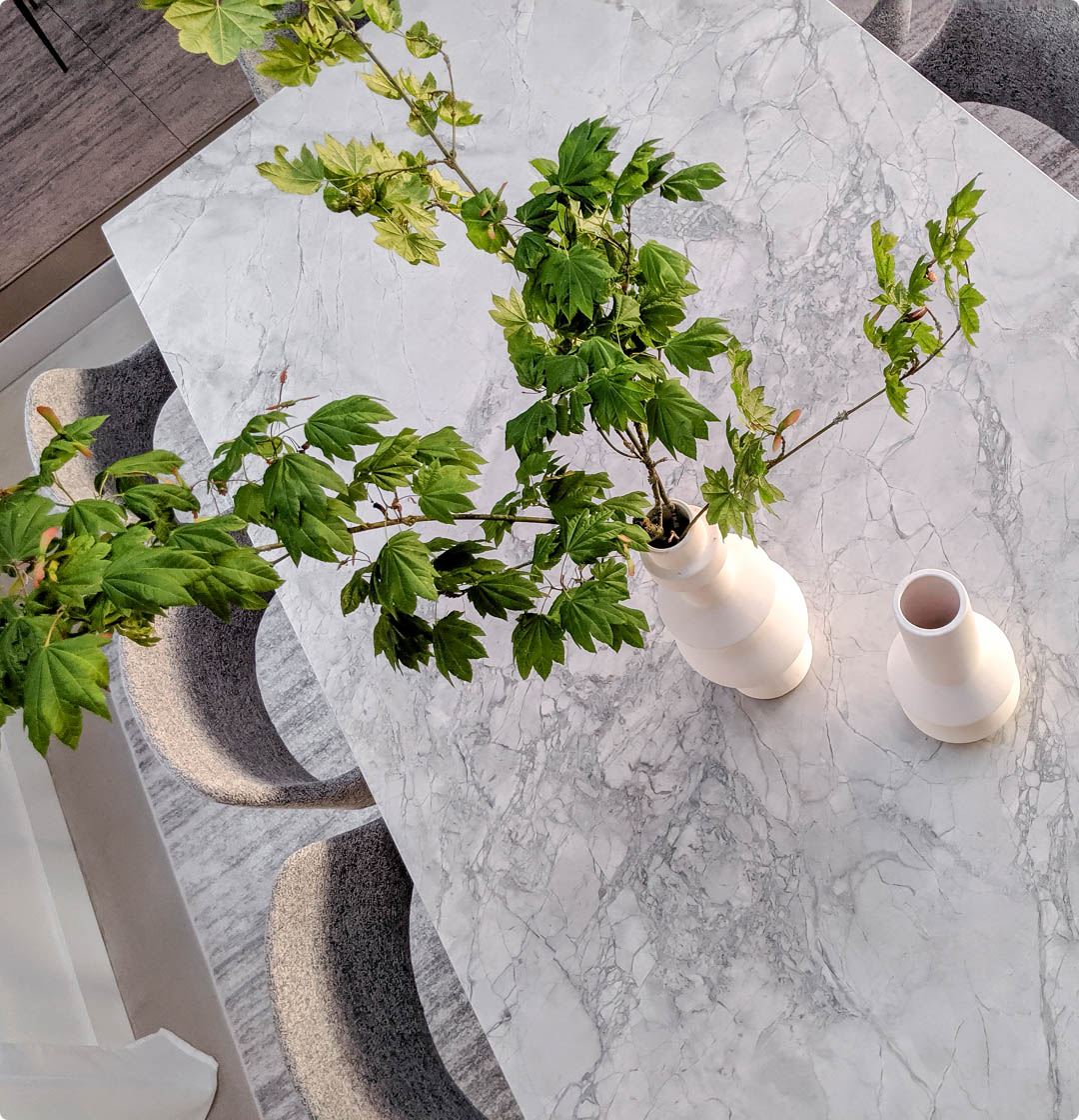 Image of 6 2 in Scalea | Kitchen countertops - Cosentino