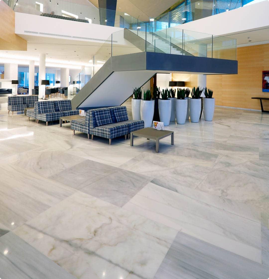 Image of 6 in Scalea   Flooring - Cosentino