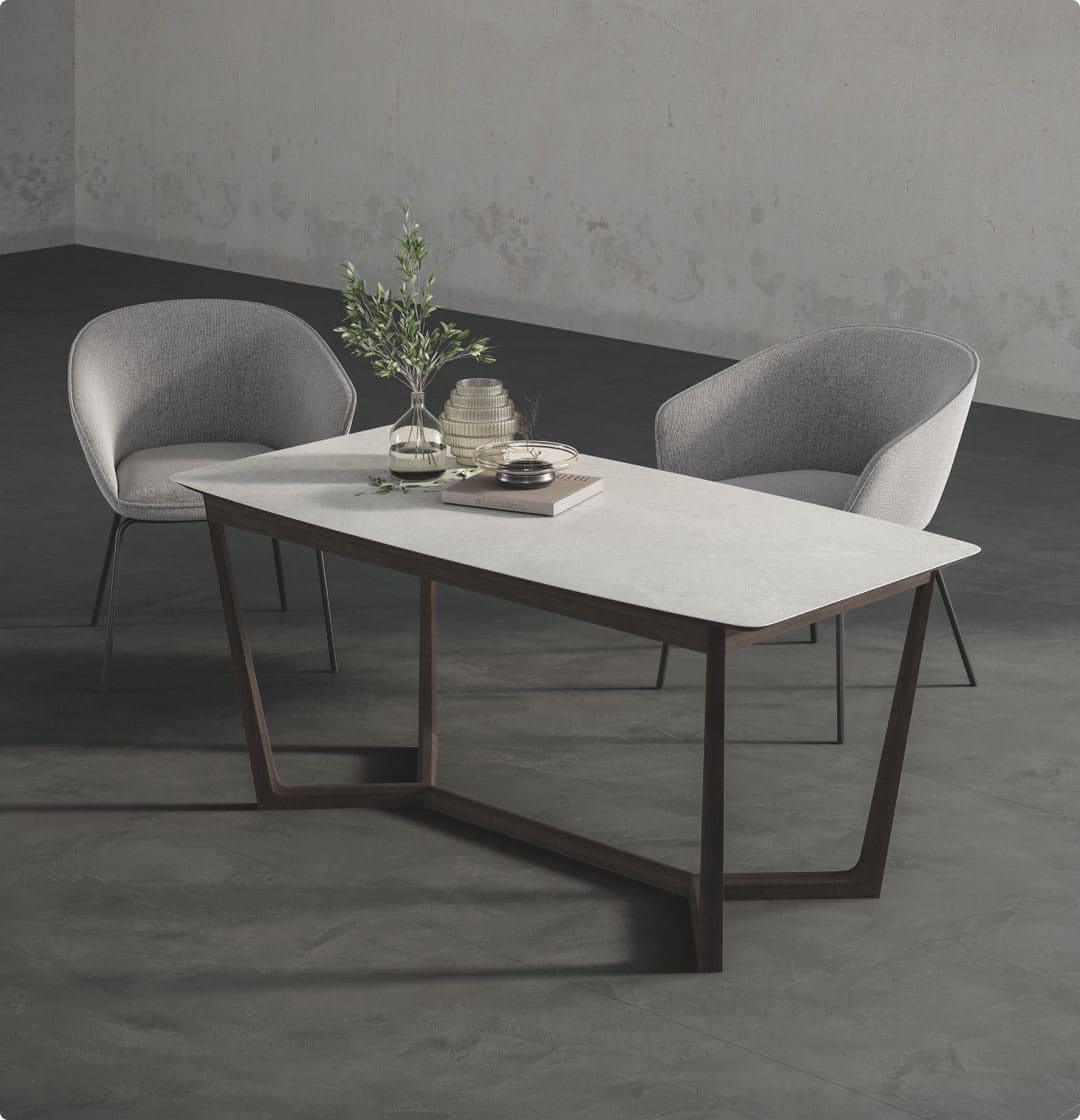 Image of 7 copia in Silestone   Furniture - Cosentino