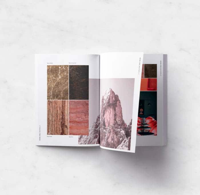 Image of 9 in Scalea | Kitchen countertops - Cosentino