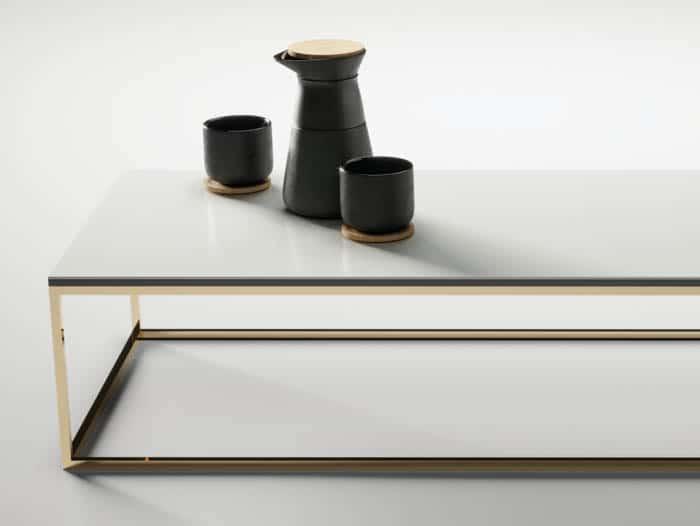 Image of mobiliario card 3 in Cuisines - Cosentino