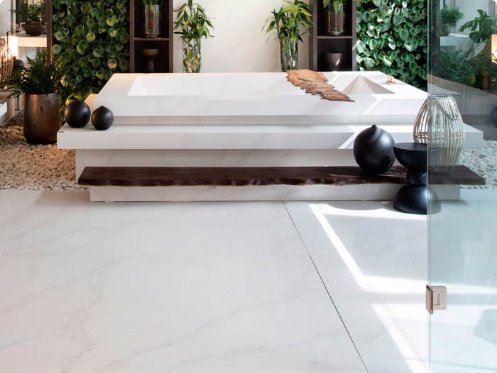 Image of 15 in Silestone   Bathroom worktop - Cosentino