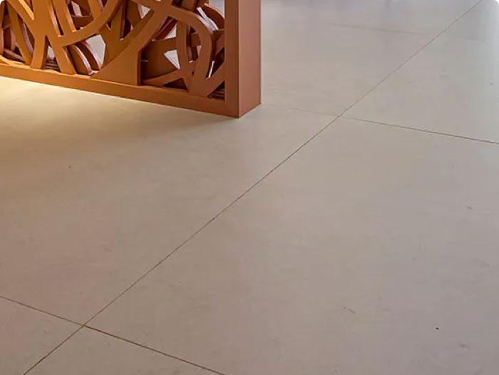 Kitchen Floors