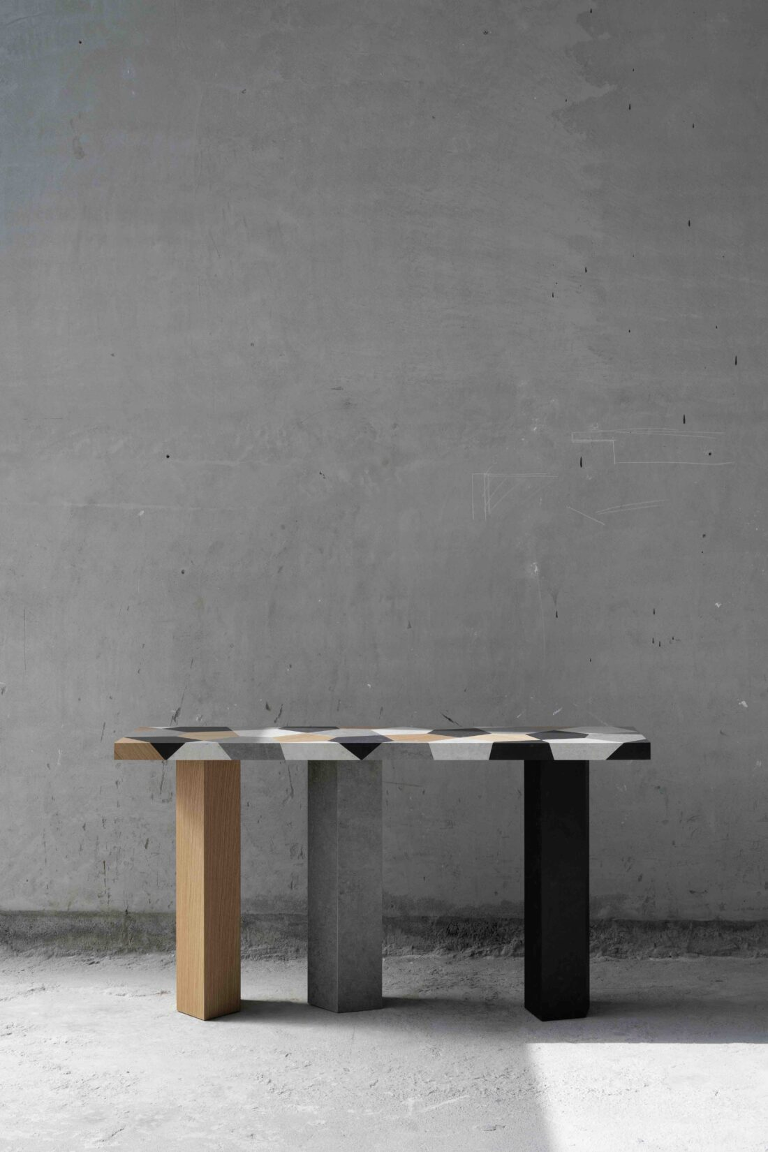 Image of CosentinoCapsuleCollection110721 NateleeCocks 009 copie in « Capsule Collection », la première ligne de mobilier en Dekton® by Cosentino - Cosentino
