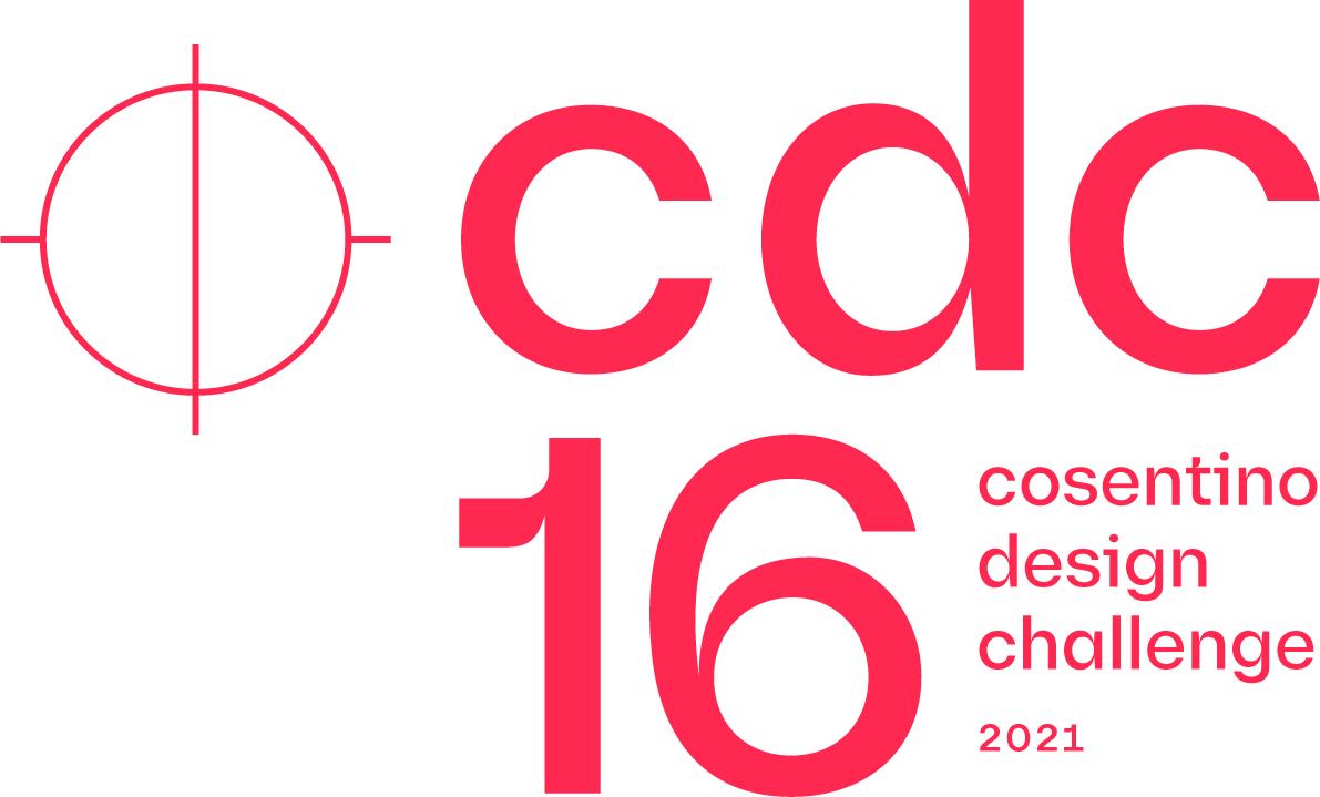 Image of CDC16 Color 2 1 in Cosentino présente la 16ème édition et les thèmes du Cosentino Design Challenge - Cosentino