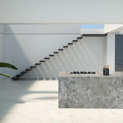 escaleras-400x400