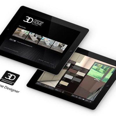 3d-home-design-app-1-400x400