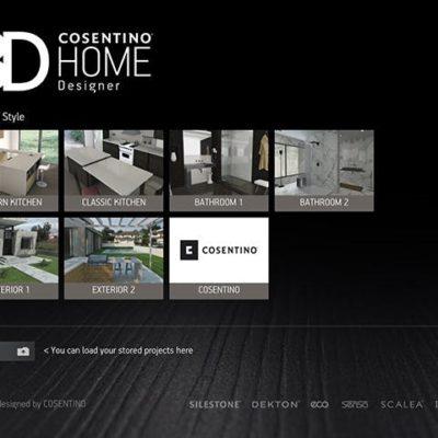 3d-home-design-app-2-400x400