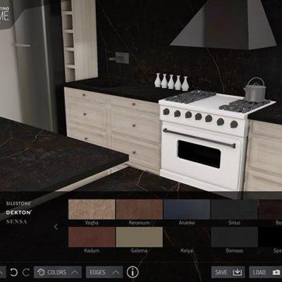 3d-home-design-app-3-400x400