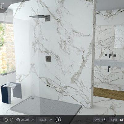 3d-home-design-app-4-400x400