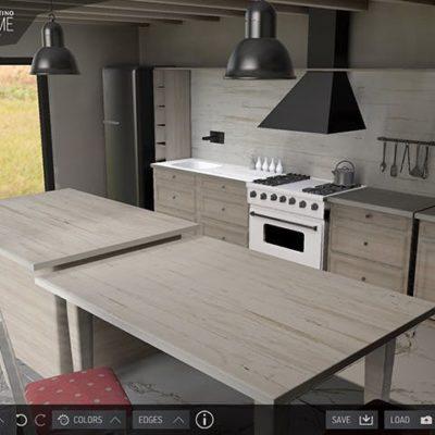 3d-home-design-app-5-400x400